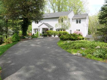 15 Birch Rd  Bloomingdale, NJ MLS# 3148069