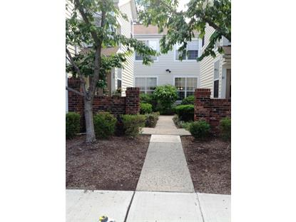 68 Pheasant Brook Ct  Bedminster, NJ MLS# 3148096
