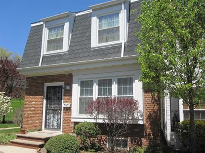 167 Howell Ave  Woodbridge, NJ MLS# 3148222