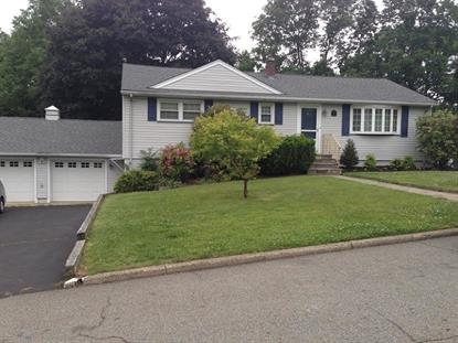 6 Jean Dr  Little Falls, NJ MLS# 3148231