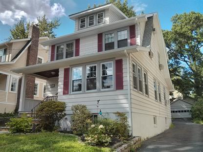 113 Midland Blvd  Maplewood, NJ MLS# 3148278
