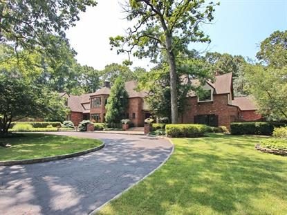 31 HYDE CIRCLE  Watchung, NJ MLS# 3148316
