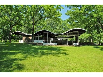 315 Goat Hill Rd  West Amwell, NJ MLS# 3148486
