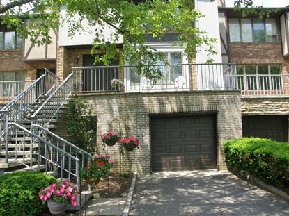 900 Valley Rd  Clifton, NJ MLS# 3148498