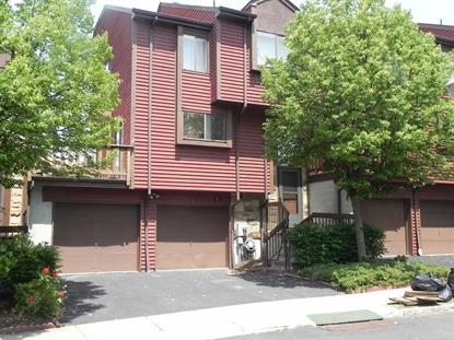 7 Fox Hunt Dr  Rockaway Twp., NJ MLS# 3148542