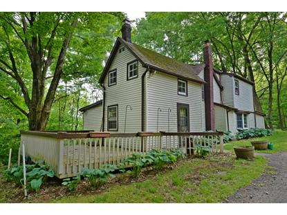 288 Macopin Rd  Bloomingdale, NJ MLS# 3148558