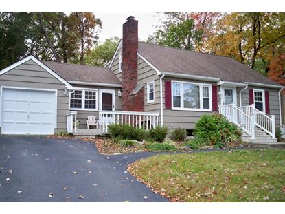 32 Hillside Dr  Bloomingdale, NJ MLS# 3148648