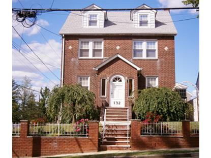 132 Arlington Blvd  North Arlington, NJ MLS# 3148704