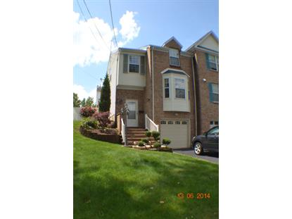 1162 Commerce Ave  Union, NJ MLS# 3148838