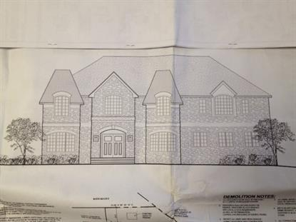 Address not provided Parsippany-Troy Hills Twp., NJ MLS# 3148891