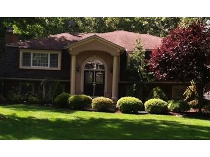 62 Foremost Mountain Rd  Montville Township, NJ MLS# 3148985