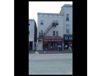 Address not provided Paterson, NJ MLS# 3149014