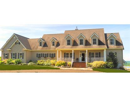 32 COBBLEWOOD RD  Blairstown, NJ MLS# 3149020