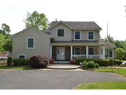 76 E Madison Ave  Florham Park, NJ MLS# 3149068