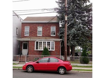 335 W Clinton St  Haledon, NJ MLS# 3149113