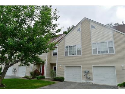323 Falcon Ridge Way S  Hamburg, NJ MLS# 3149159