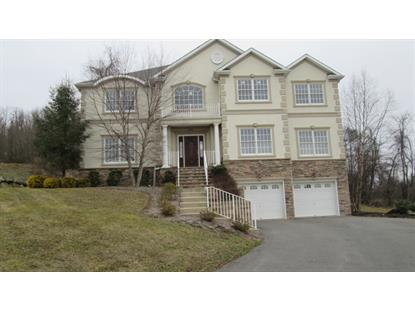 12 Mountain View Rd  Lopatcong, NJ MLS# 3149221