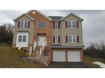 10 Mountain View  Lopatcong, NJ MLS# 3149245