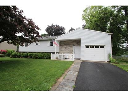41 Lincoln Ave  Piscataway, NJ MLS# 3149262