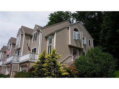 28 Joanne Dr, UNIT 2-G  Denville, NJ MLS# 3149337