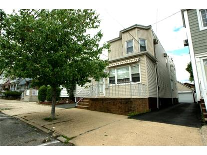 15 W 46th St  Bayonne, NJ MLS# 3149356