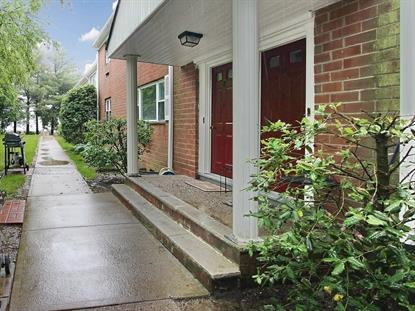 2467 ROUTE 10  Parsippany-Troy Hills Twp., NJ MLS# 3149455