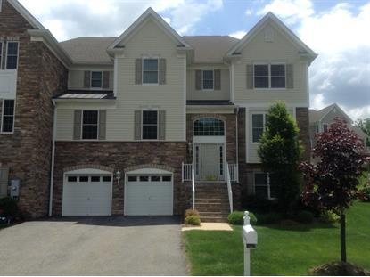 19 Luth Ter  West Orange, NJ MLS# 3149460