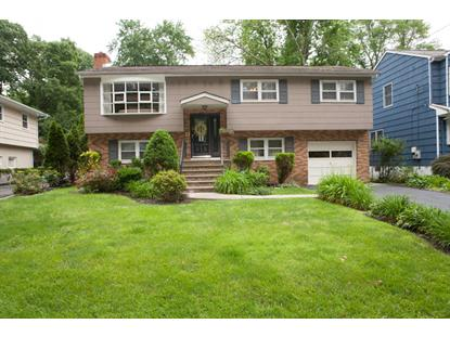 176 Garden St  Cranford, NJ MLS# 3149504