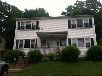 38 Fowler Street Unit 2  Franklin, NJ MLS# 3149514