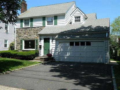 23 Newell Dr  Bloomfield, NJ MLS# 3149582