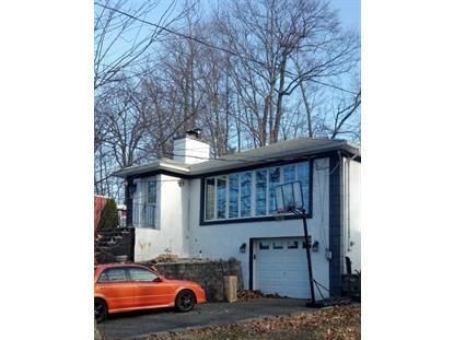 Address not provided Rockaway Twp., NJ MLS# 3149795