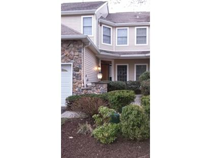 96 Winged Foot Dr  Livingston, NJ MLS# 3149797