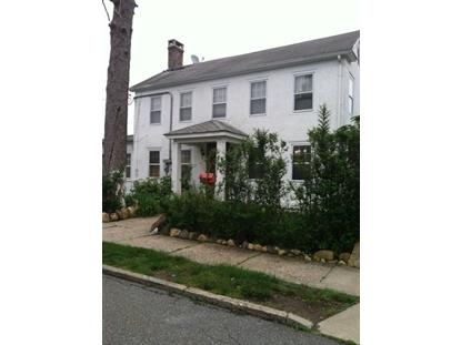 229 Green St  Boonton, NJ MLS# 3149799