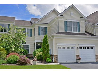 12 Jade Cir  Denville, NJ MLS# 3149894