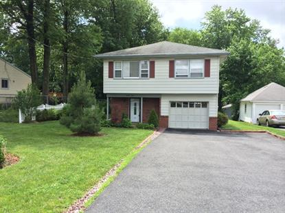 23 Highland Ave  Montville Township, NJ 07045 MLS# 3149926