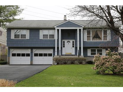 1 Kennedy Ter  East Hanover, NJ MLS# 3149959