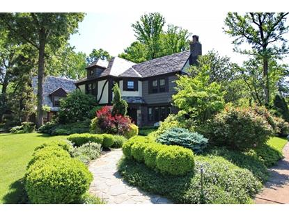 657 Shadowlawn Dr  Westfield, NJ MLS# 3149986