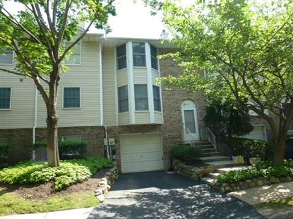 66 Brookstone Cir  Parsippany-Troy Hills Twp., NJ MLS# 3150032