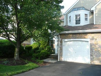 58 Knoll Ct  Long Hill Twp, NJ MLS# 3150157