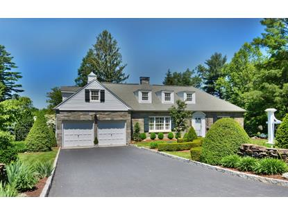 64 Ridge Rd  Little Falls, NJ MLS# 3150268