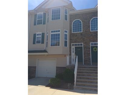 1332 Danchetz Ct  Rahway, NJ MLS# 3150459