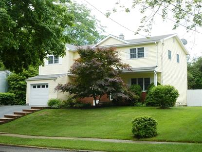 220 Seymour Rd  Hackettstown, NJ MLS# 3150460