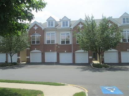 712 Firethorn Dr  Union, NJ MLS# 3150464