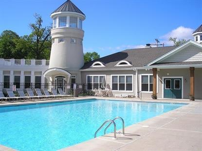 15 Lakeshore Dr  Mount Arlington, NJ MLS# 3150522