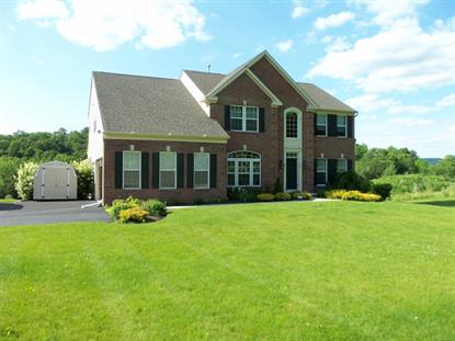 122 Wheatsworth Rd  Hardyston, NJ MLS# 3150561