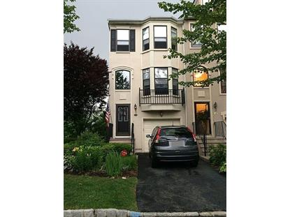 469 Hartford Dr  Nutley, NJ MLS# 3150562