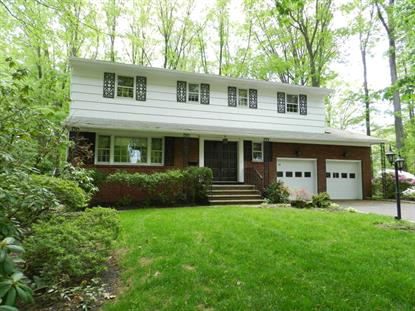 20 Ramsgate Rd  Cranford, NJ MLS# 3150645