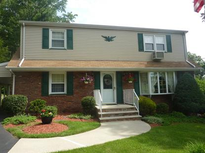 16 Cedar St  Bloomingdale, NJ MLS# 3150799