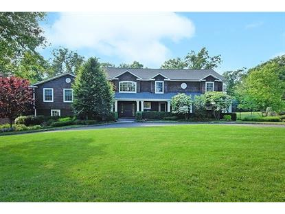 60 Cornell Dr  Livingston, NJ MLS# 3150811