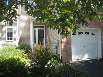 27 Truman Ave  Montgomery, NJ MLS# 3150892